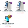 [Offre Alerte] réduits international Nexus 6 et d'autres dispositifs Actuellement à Expansys USA